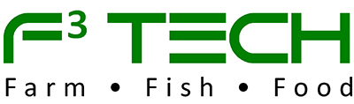 F3 Tech Accelerator logo