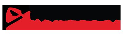 MediaTech Ventures logo