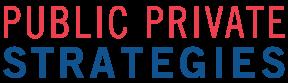 Public Private Strategies