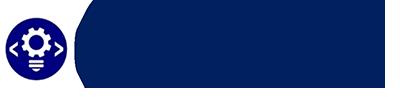 CYPHER X logo