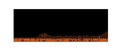 Austin Technology Incubator logo