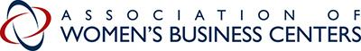 AWBC logo