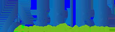 ASPIRE Community Capital logo