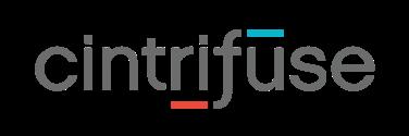 Cintrifuse logo