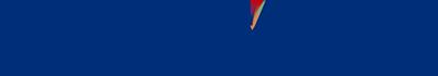 GovLia logo