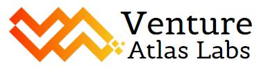 Venture Atlas Labs logo