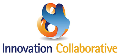 Innovation Collaborative logo