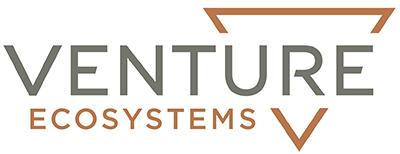 Venture Ashboro logo
