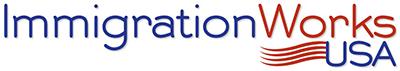 Immigration Works logo