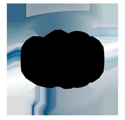 LA Cleantech Incubator (LACI) logo
