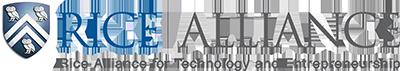 Rice Alliance for Technology and Entrepreneurship logo