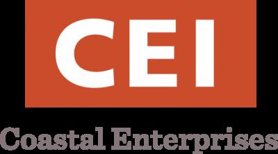 Coastal Enterprises, Inc.