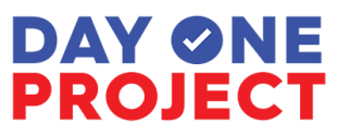 Day One Project logo