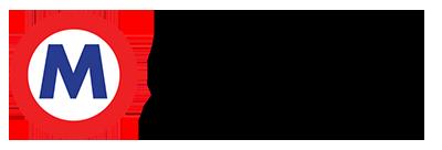 Makerhoods logo