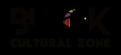 Black Cultural Zone