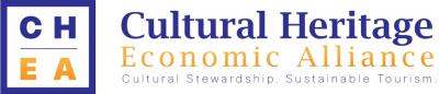 Cultural Heritage Economic Alliance