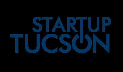 Startup Tucson