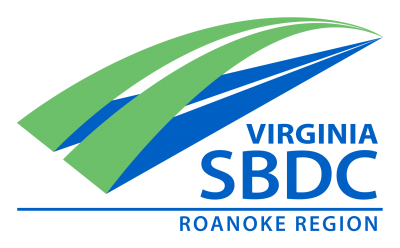 Roanoke Virginia SBDC