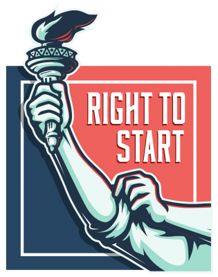Right to Start