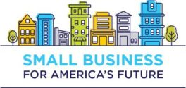 Small Business for America's Future
