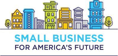Small Business for America's Future