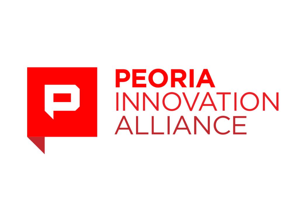 Peoria Innovation Alliance