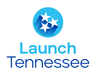 Launch Tennessee