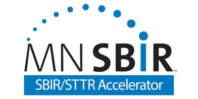 MN SBIR Logo