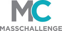 Mass Challenge