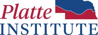 Platte Institute