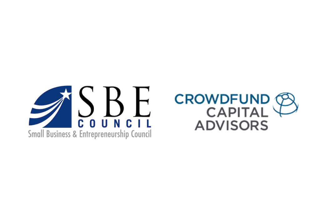 SBE Council and CCA logo