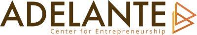 Adelante Center for Entrepreneurship