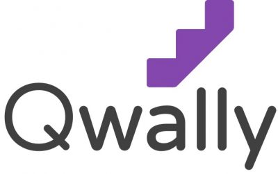 Qwally