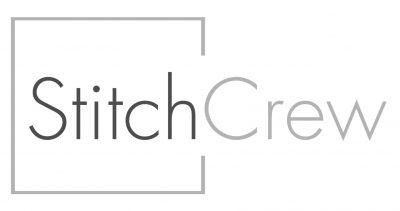 Stitch Crew