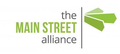 Main Street Alliance