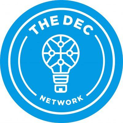 The DEC Network