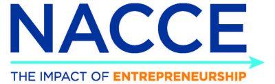National Association for Community College Entrepreneurship (NACCE)