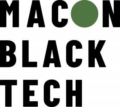 Macon Black Tech