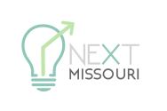 Next Missouri Logo