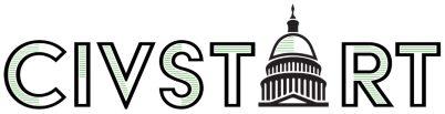 CivStart Logo